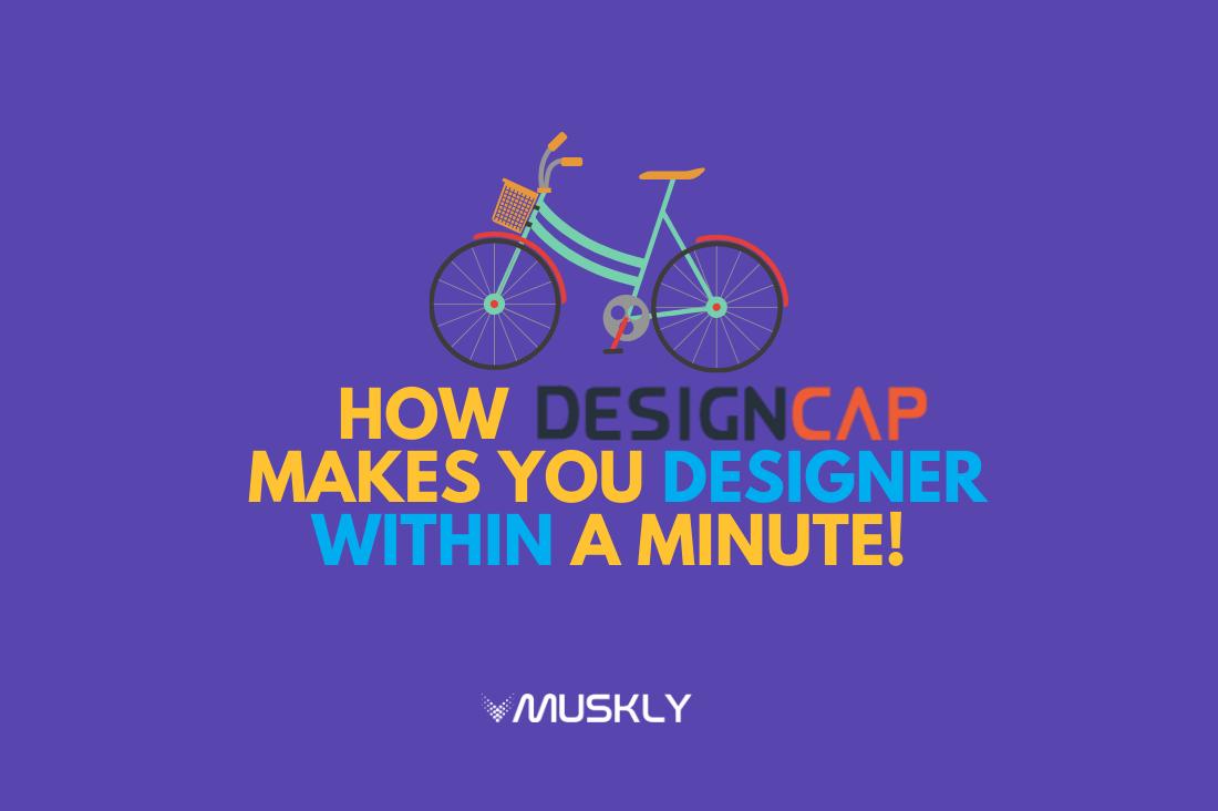 MUSKLY-Blog Titles-DesignCap-Review (1)