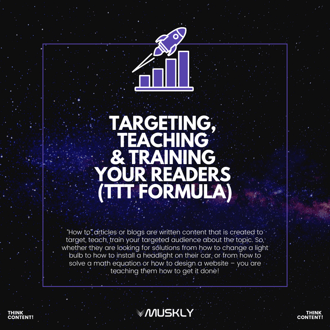 TTT-Formula-(Targeting-Teaching-and-Training-Your-Readers)-by-MUSKLY