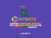Content-Marketing-Services-in-Bangladeshi-Market-by-MUSKLY