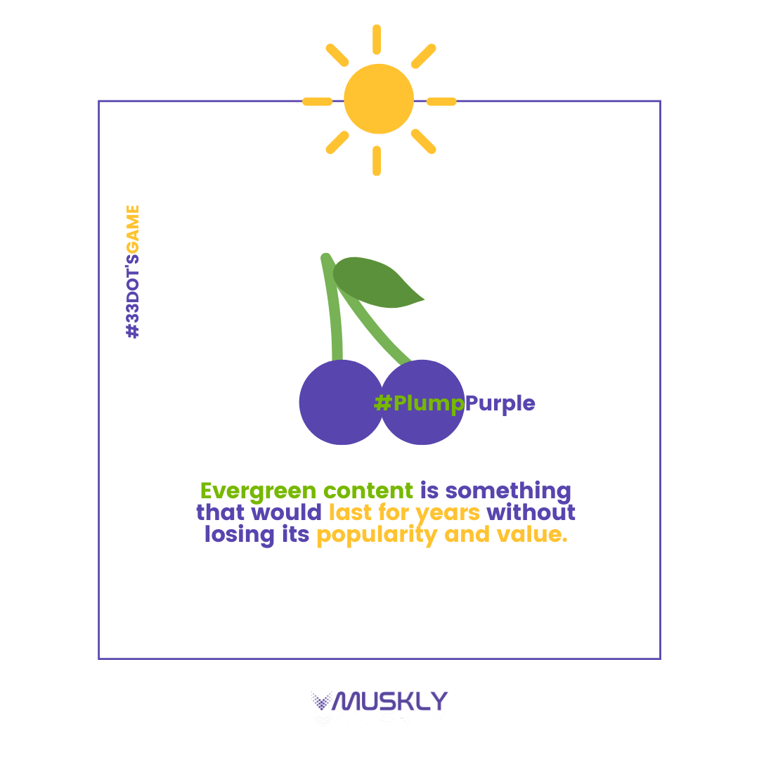 Evergreen-Content-Strategy-by-MUSKLY