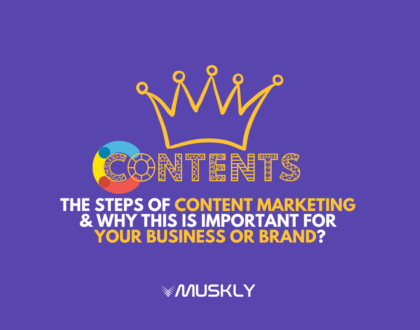 The-Steps-of-Content-Marketing-and-Why-this-is-Important-for-your-business-or-brand