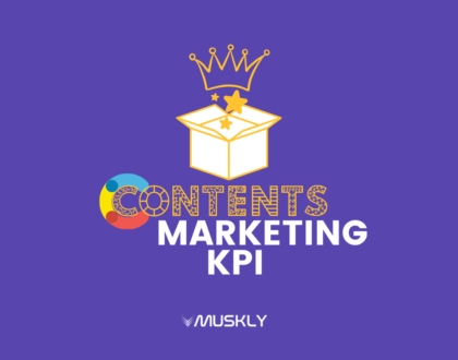 top-and-best-Content-Marketing-kpi-by-MUSKLY