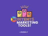 best-content-marketing-tools-always-by-MUSKLY