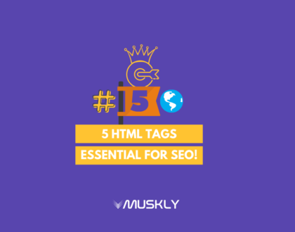 5-HTML-Tags-Essential-for-SEO-by-MUSKLY-blog
