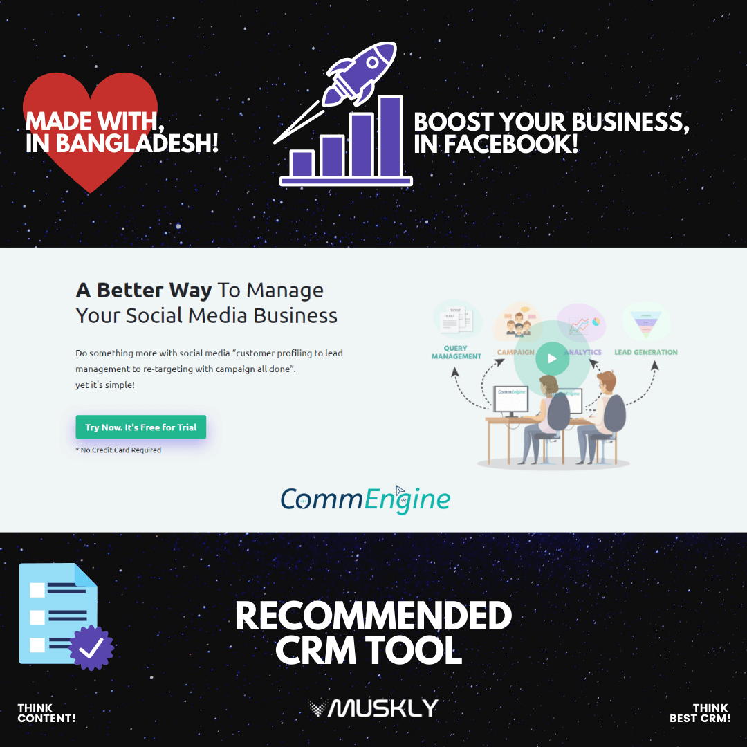 CommEngine-CRM-tool-review-by-MUSKLY