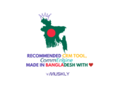 MUSKLY-Blog Titles-CommEngine-CRM-Tool-Review-by-MUSKLY