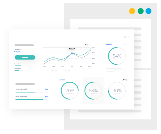 dashboard-of-CommEngine