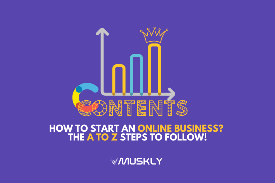 how-to-start-an-online-business-by-MUSKLY-blog-title