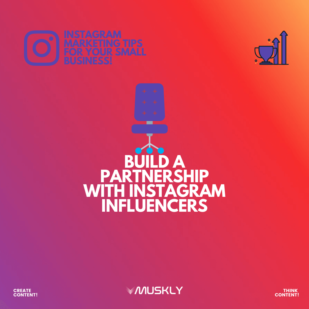 Instagram-marketing-tips-for-your-small-business-by-MUSKLY-10
