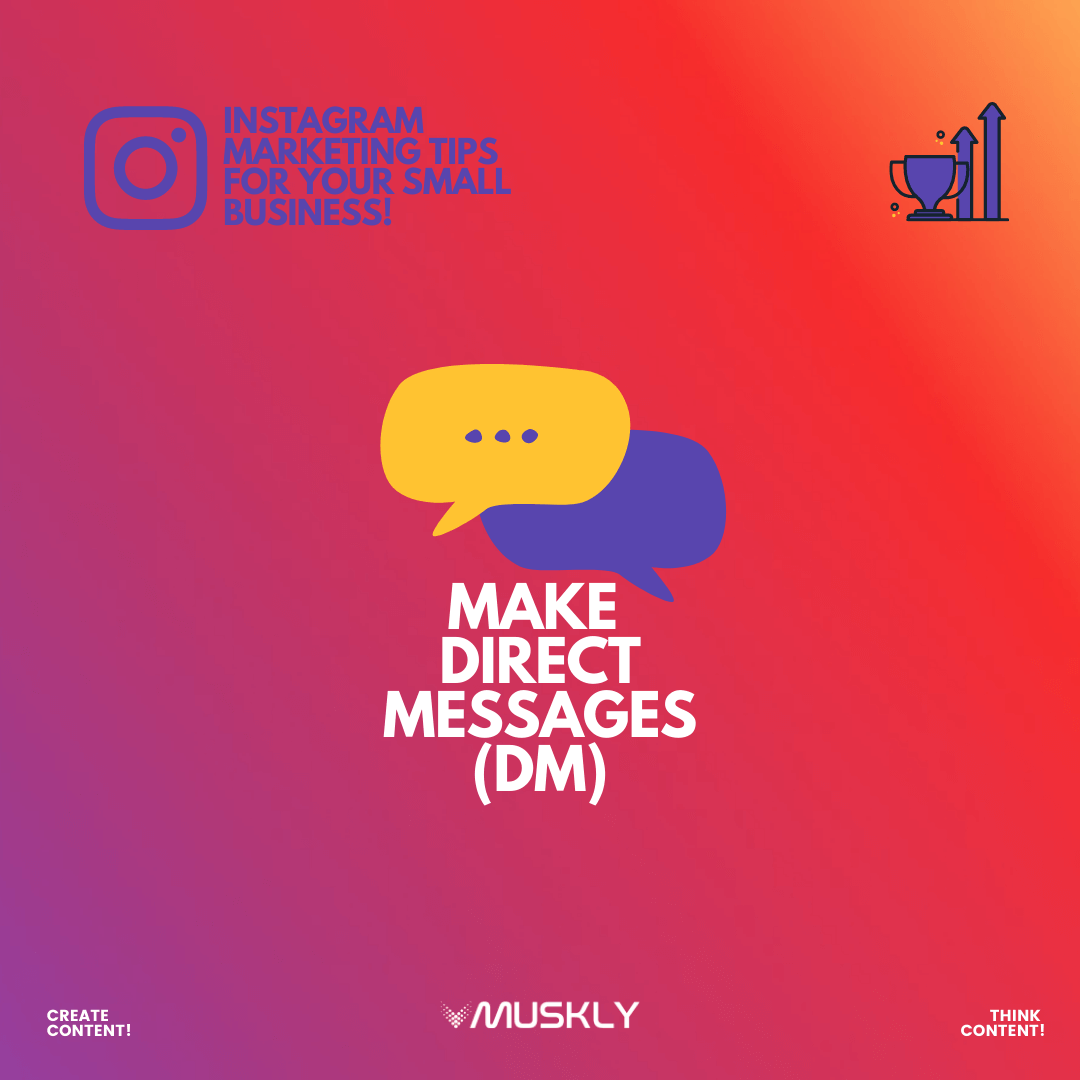 Instagram-marketing-tips-for-your-small-business-by-MUSKLY-14