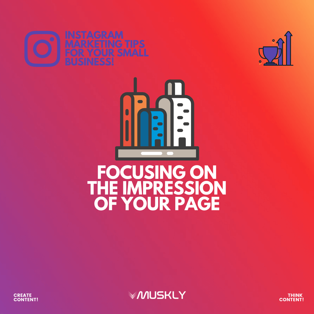 Instagram-marketing-tips-for-your-small-business-by-MUSKLY-82