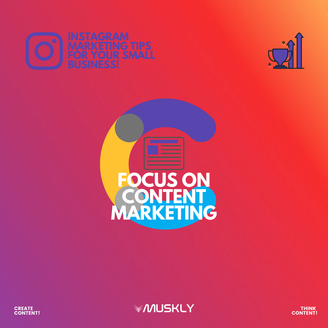 Instagram-marketing-tips-for-your-small-business-by-MUSKLY-16
