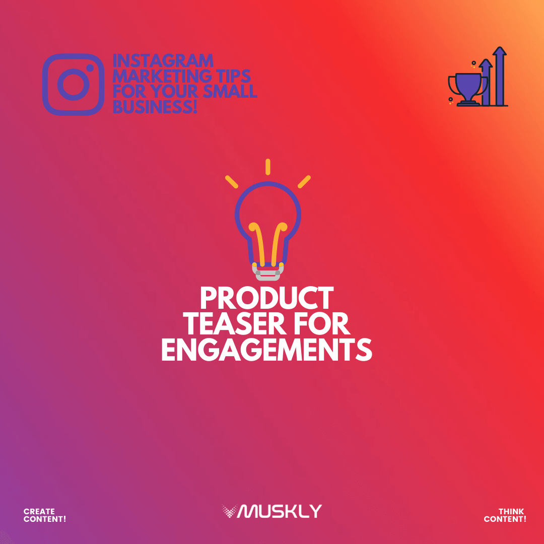 Instagram-marketing-tips-for-your-small-business-by-MUSKLY-3