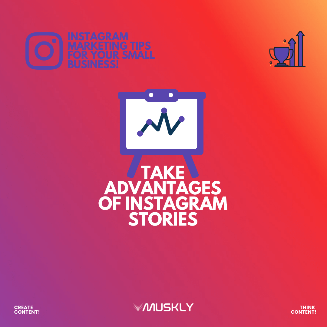 Instagram-marketing-tips-for-your-small-business-by-MUSKLY-5