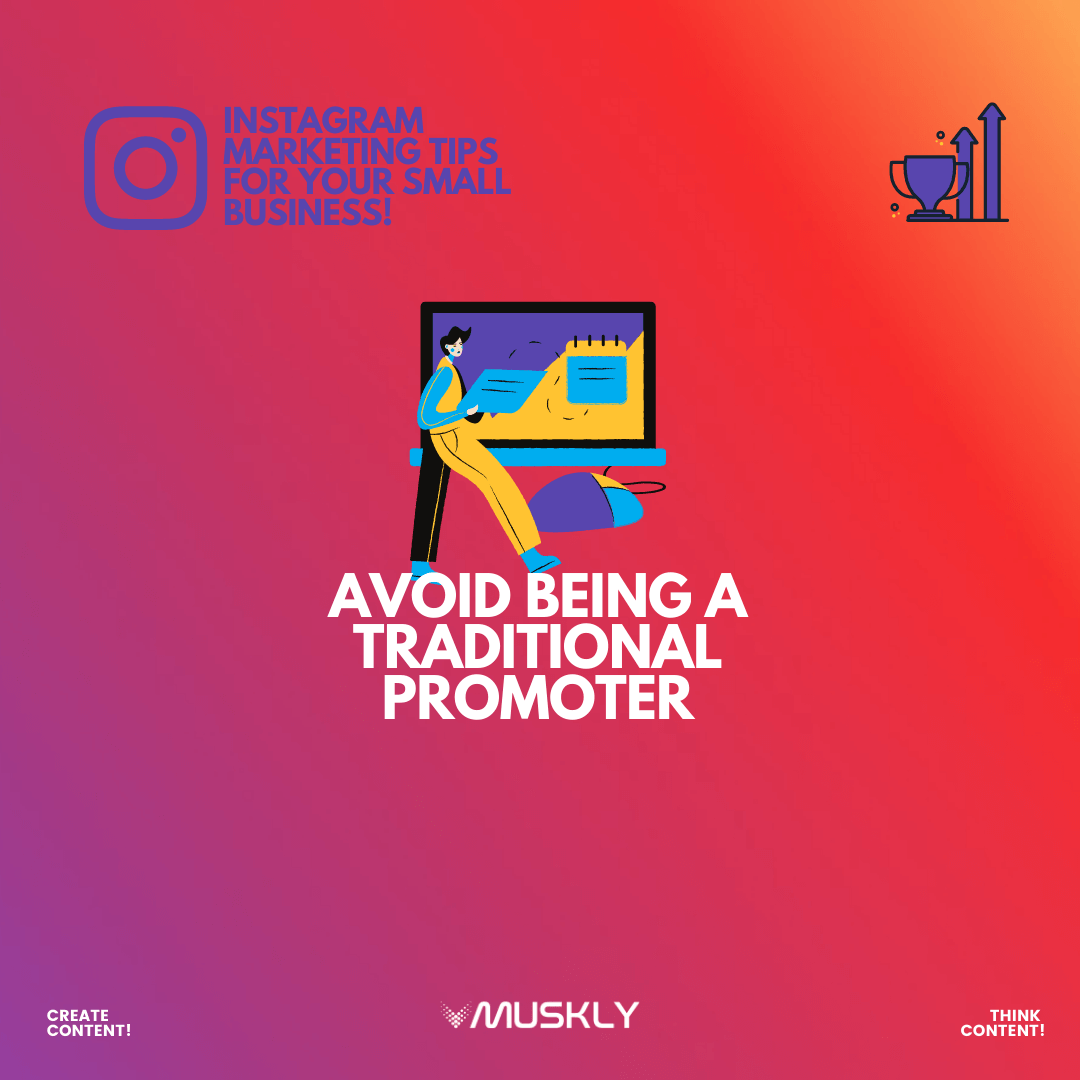 Instagram-marketing-tips-for-your-small-business-by-MUSKLY-8