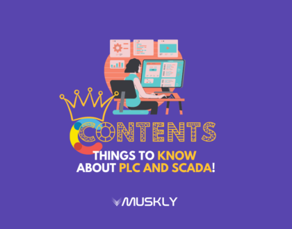 Things-to-Know-About-PL-- and-SCADA