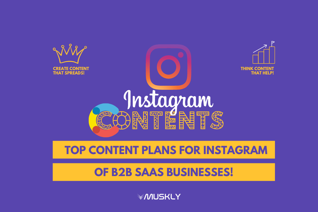 Top-Content-Plans-for-Instagram-of-B2B-SaaS-Businesses