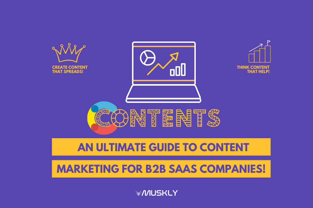 An-Ultimate-Guide-to-Content-Marketing-For-B2B-SaaS-Companies-MUSKLY