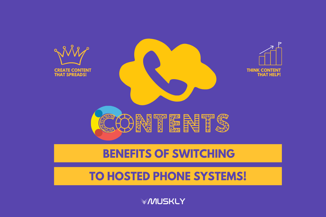 Benefits-of-Switching-To-Hosted-Phone-Systems-by-MUSKLY