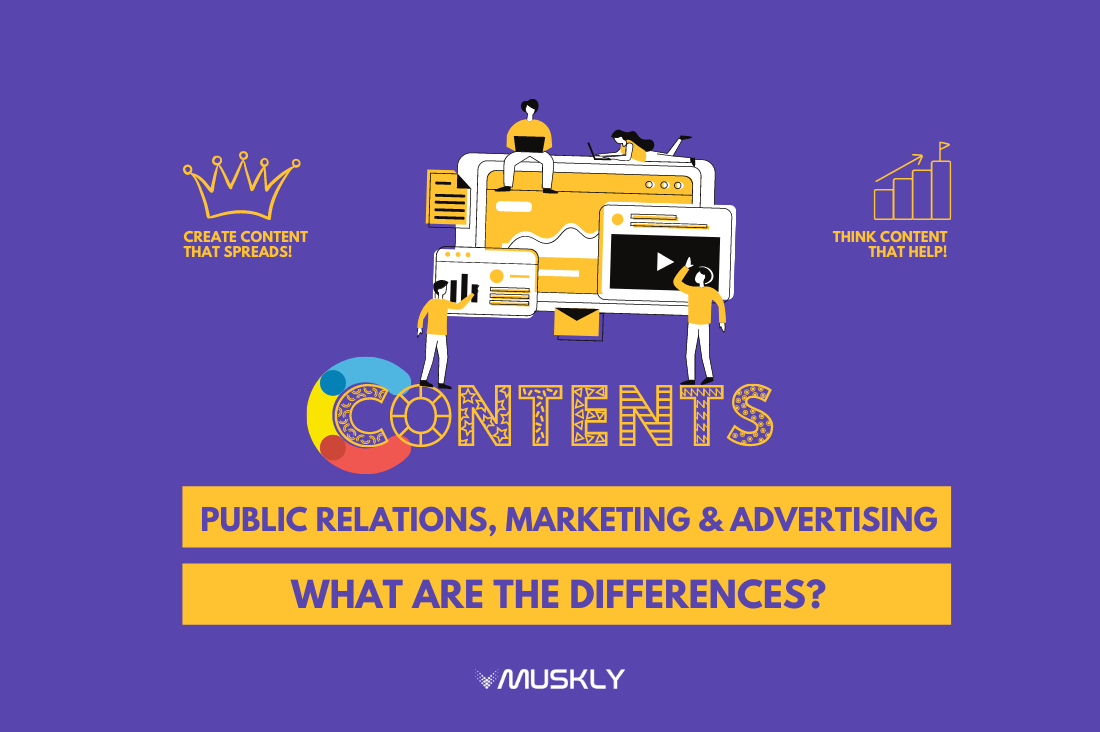 Public-Relations-Marketing-and-Advertising-What-Are-the-Differences?