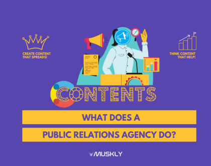 What-Does-A-Public-Relations-Agency-Do-by-MUSKLY