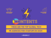 These-Are-the-Top-Global-Tech-PR-Agencies-for-Startups-in-2021-by-MUSKLY