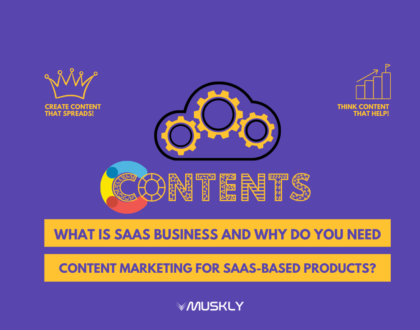 What-is-SaaS-Business-and-Why-Do-you-Need-Content-Marketing-for-SaaS-Based-Products