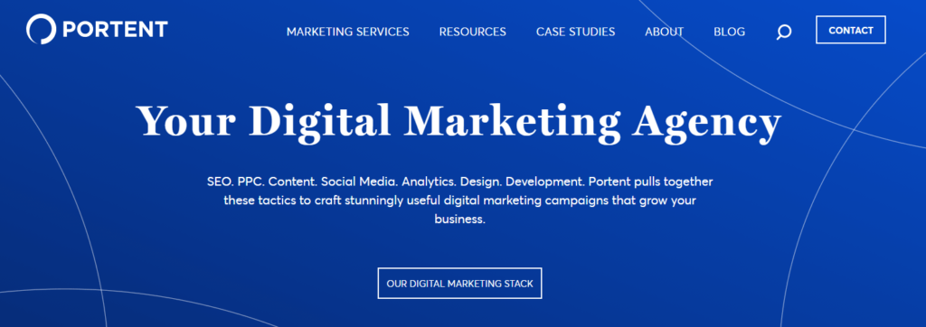 Best-content-idea-generator-tools-for-marketers-by-MUSKLY-portent