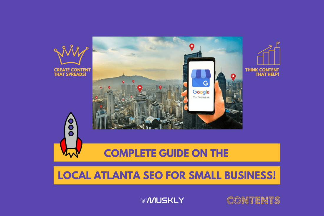 Local-Atlanta-Seo-For-Small-Business-by-MUSKLY