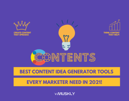 best-content-idea-generator-tool-Every-Marketer-Need-in-2021