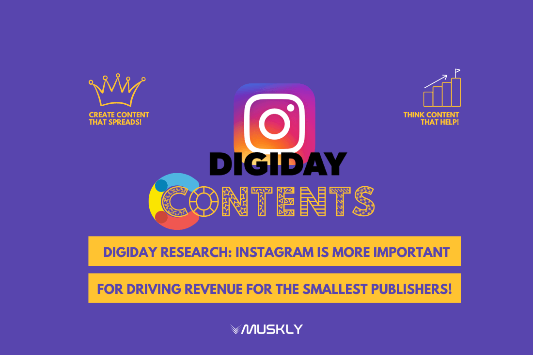 Digiday-Research-Instagram-is-more-important-for-driving-revenue-for-the-smallest-publishers-by-MUSKLY-blog